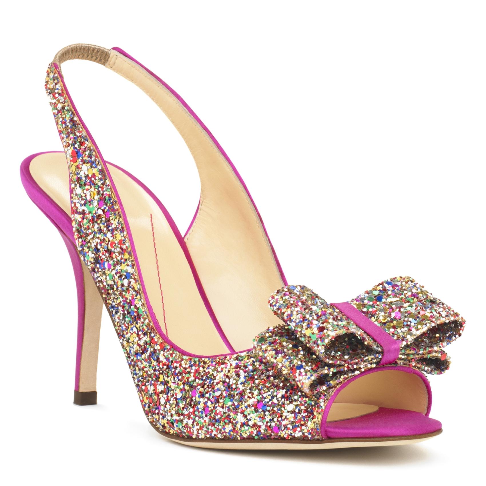 Pencil-Heel-Shoes-design-10