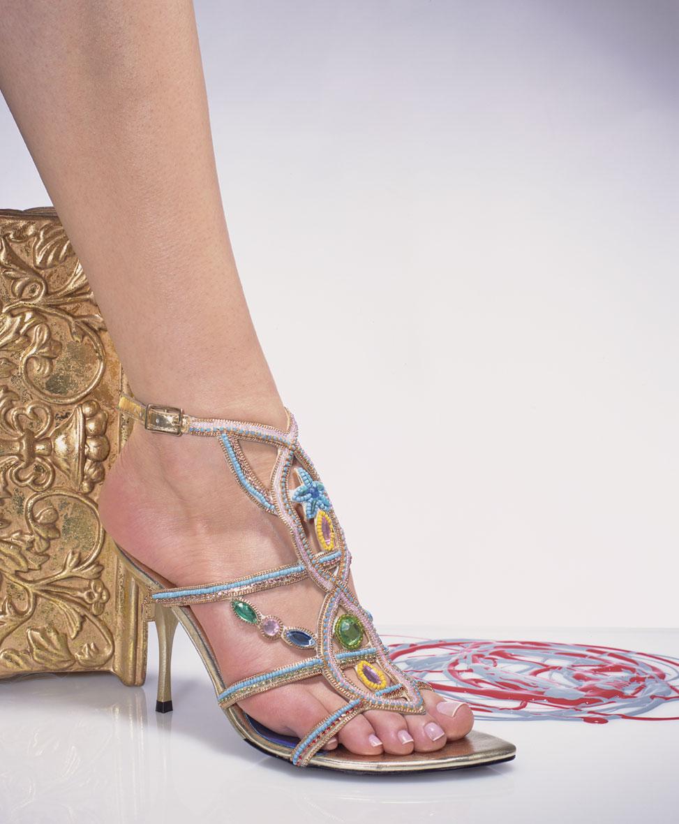 Pencil-Heel-Shoes-design-122