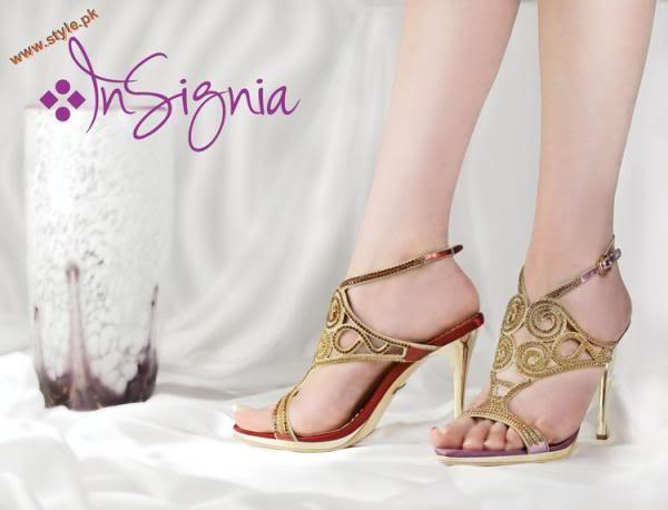 Pencil-Heel-Shoes-design-13