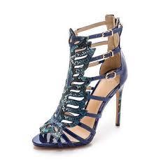 Pencil-Heel-Shoes-design-8