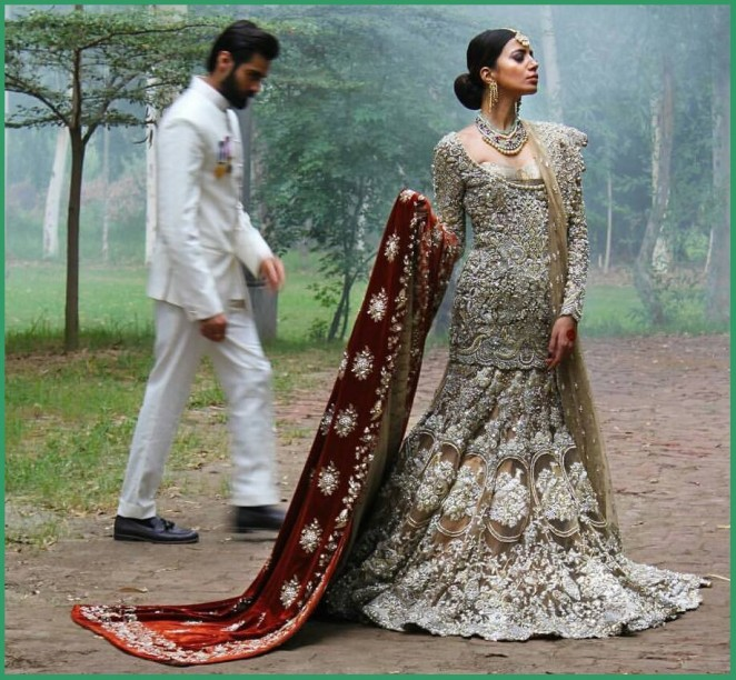 pretty-in-pastels-pakistani-bridal-lehengas-pkvogue-com-6