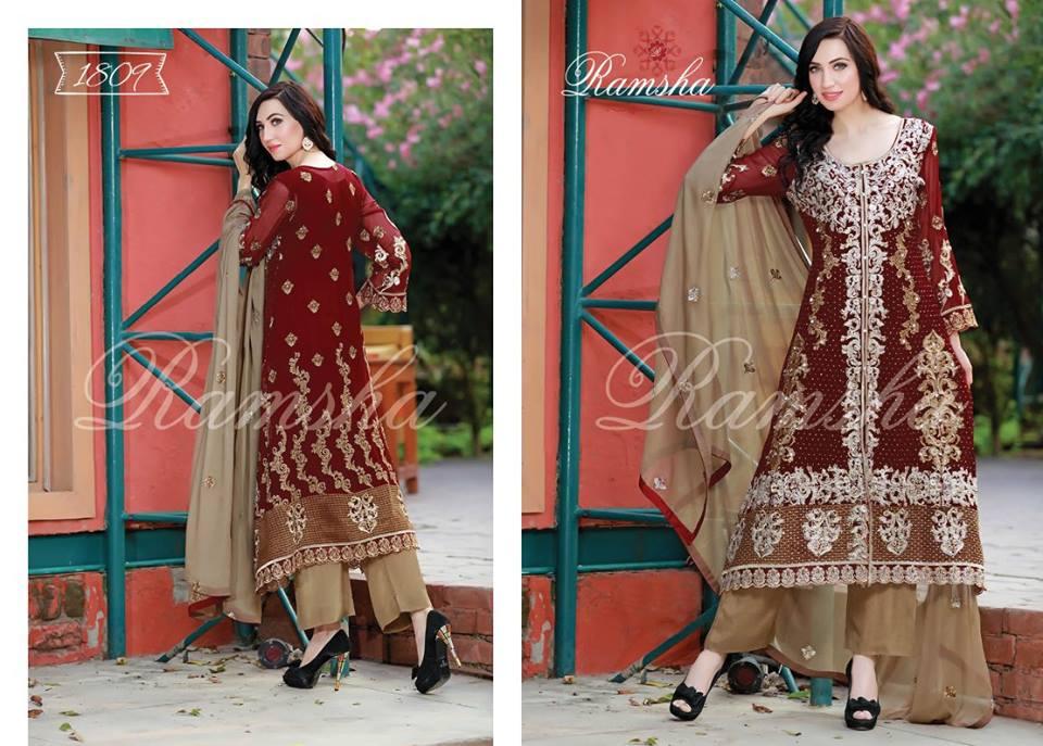 ramsha-fashion-party-dress-fancy-dress-chifoon-collection-16