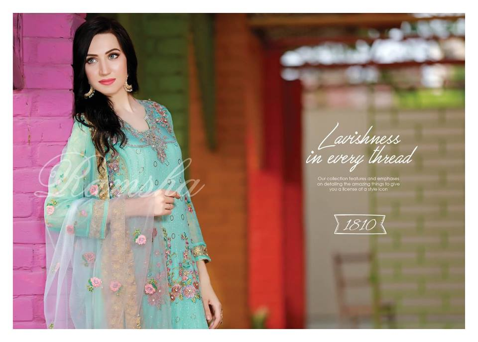 ramsha-fashion-party-dress-fancy-dress-chifoon-collection-17