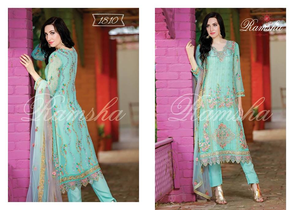 ramsha-fashion-party-dress-fancy-dress-chifoon-collection-18