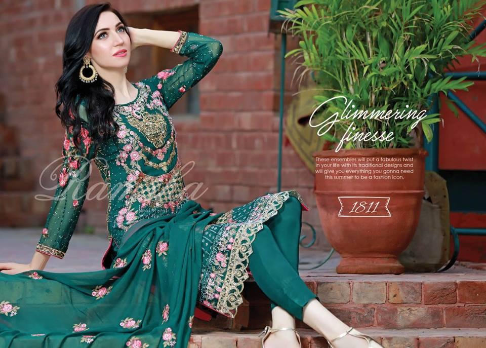 ramsha-fashion-party-dress-fancy-dress-chifoon-collection-19