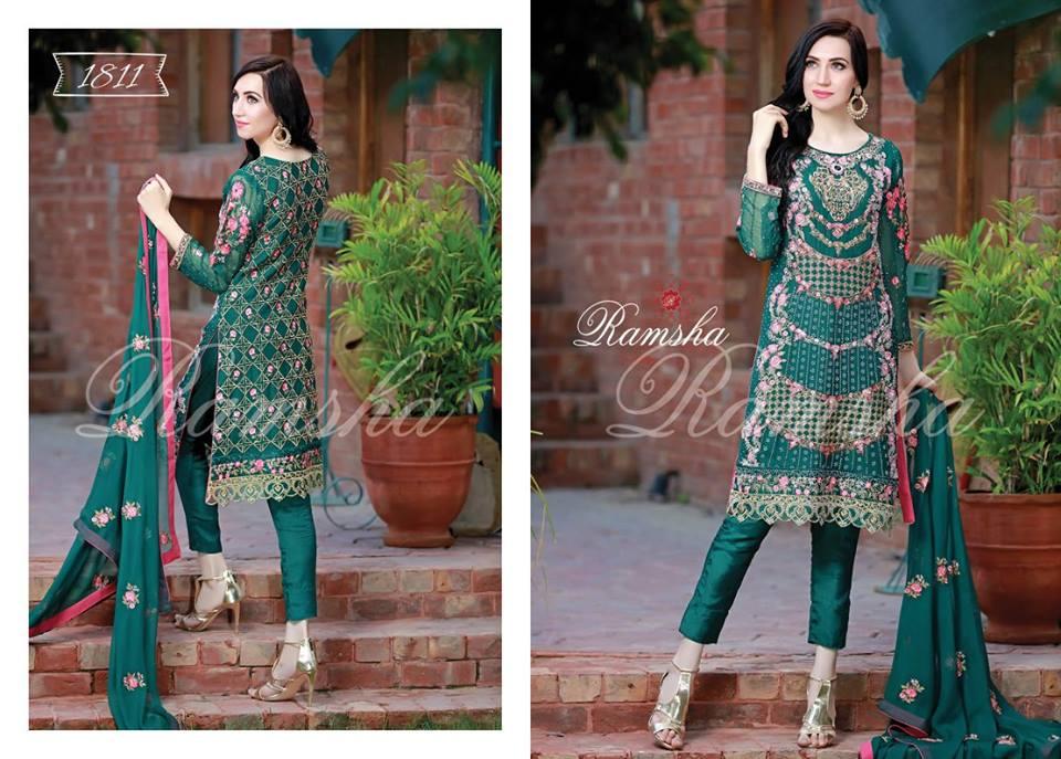 ramsha-fashion-party-dress-fancy-dress-chifoon-collection-20