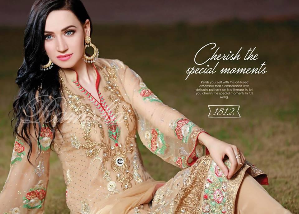 ramsha-fashion-party-dress-fancy-dress-chifoon-collection-21