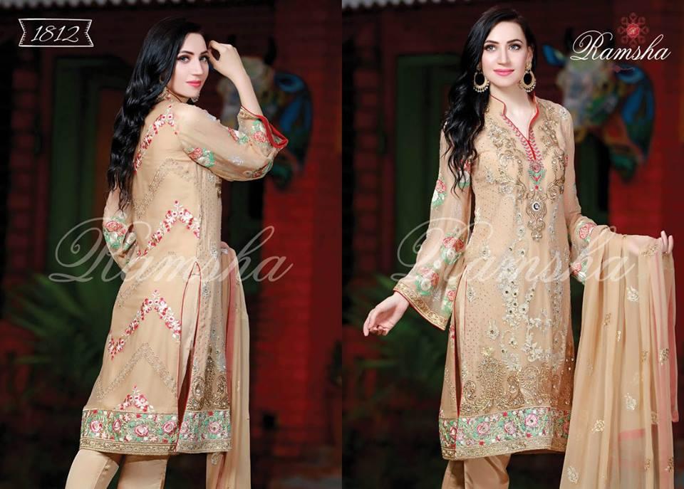 ramsha-fashion-party-dress-fancy-dress-chifoon-collection-22