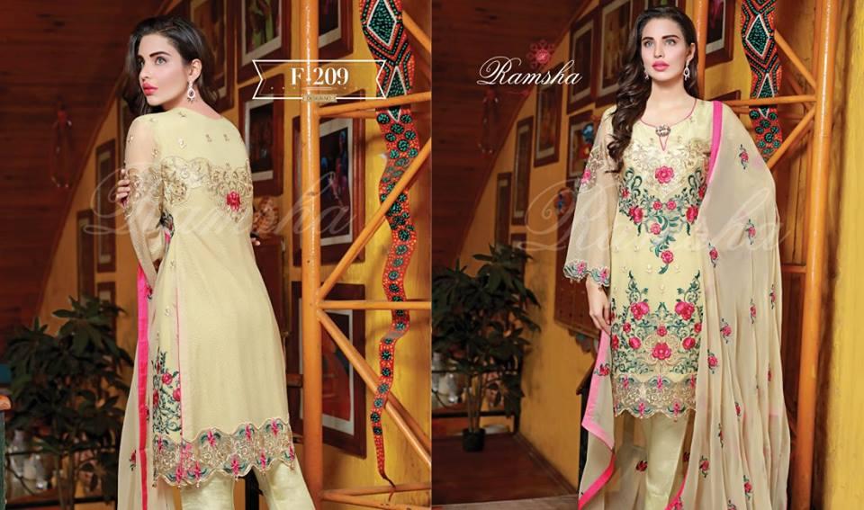 ramsha-zari-fancy-dresses-2017-11