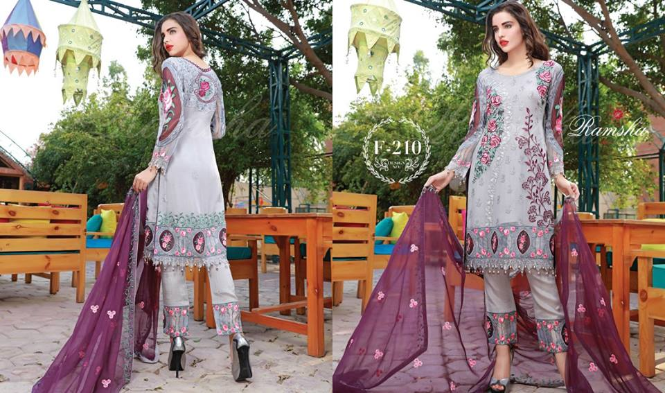 ramsha-zari-fancy-dresses-2017-12