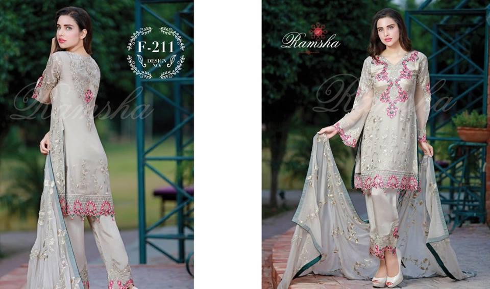 ramsha-zari-fancy-dresses-2017-13