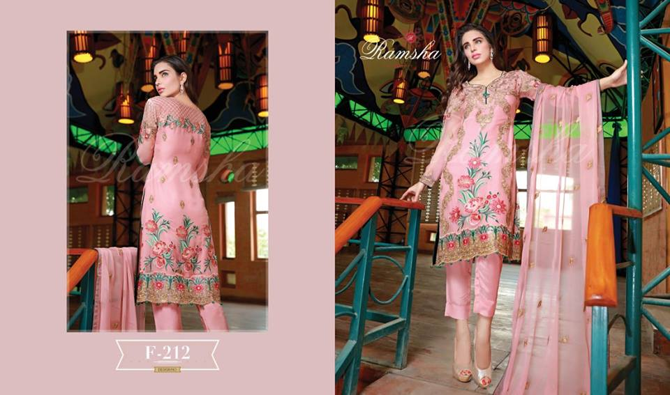 ramsha-zari-fancy-dresses-2017-14