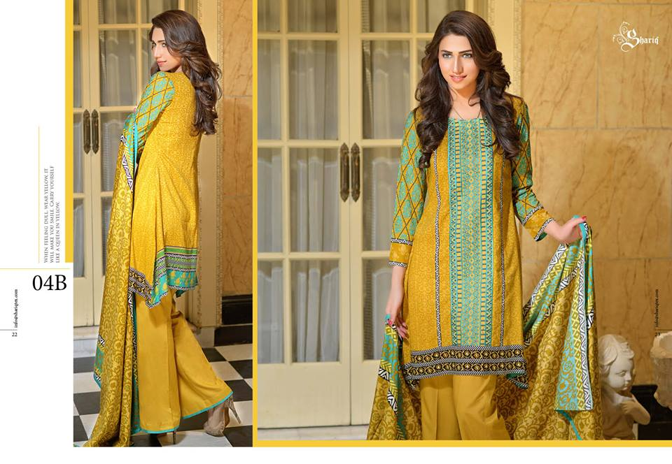 reeva-linen-collection-by-shariq-textile-11