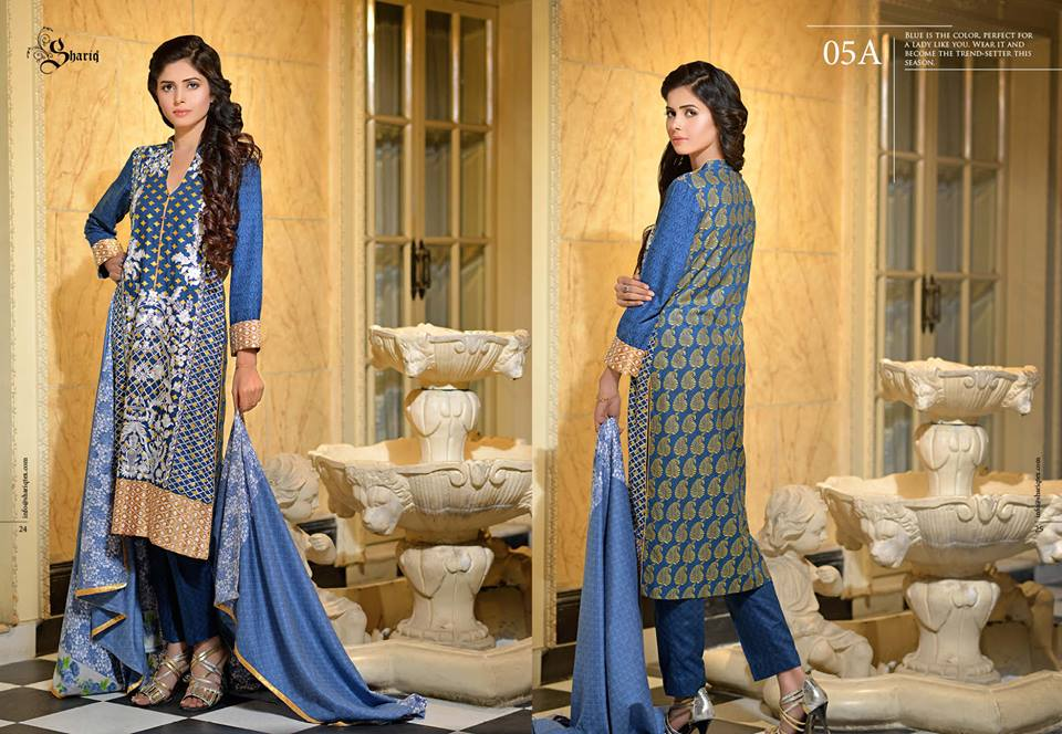 reeva-linen-collection-by-shariq-textile-12