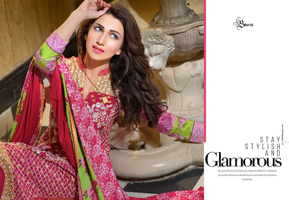 reeva-linen-collection-by-shariq-textile-13