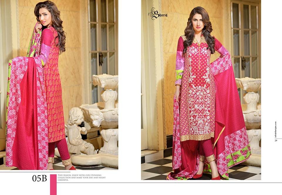 reeva-linen-collection-by-shariq-textile-14