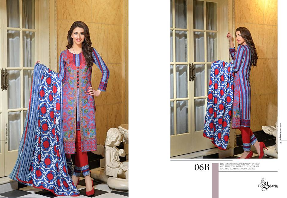 reeva-linen-collection-by-shariq-textile-16