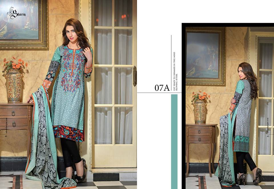 reeva-linen-collection-by-shariq-textile-17