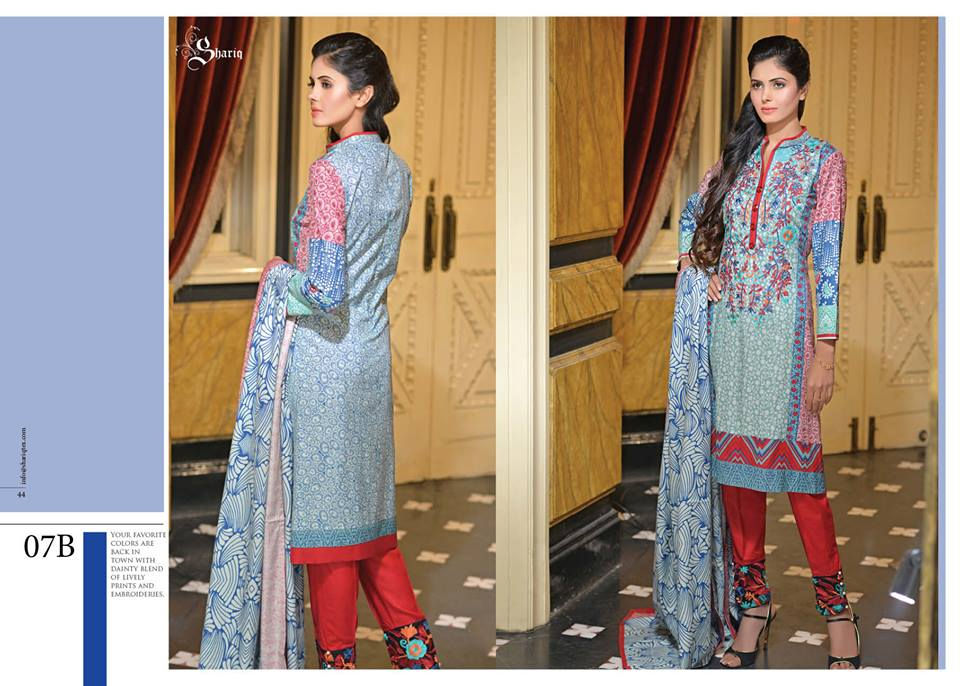reeva-linen-collection-by-shariq-textile-18