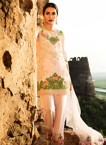Saira-Rizwan-Eid-collection-11