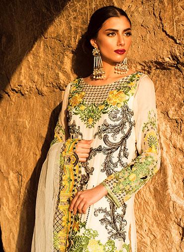 Saira-Rizwan-Eid-collection-12