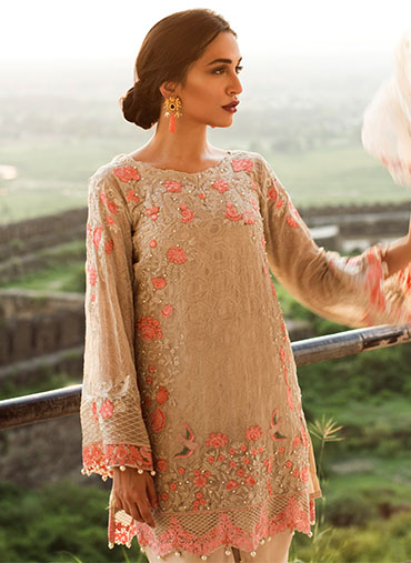 Saira-Rizwan-Eid-collection-13