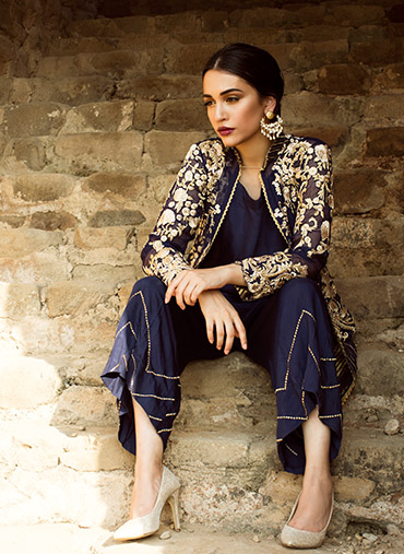 Saira-Rizwan-Eid-collection-8