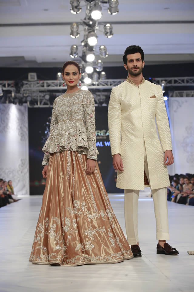 sania_maskatiya_bridal_dresses_loreal_paris_bridal_week_pkvogue-com-14