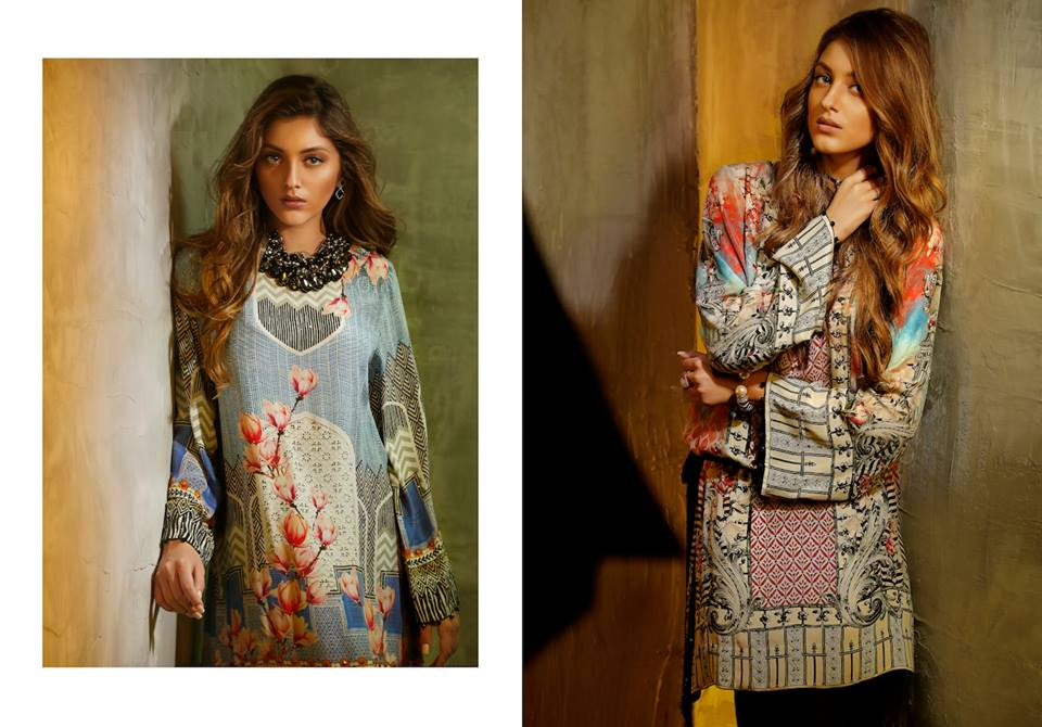 sapphire-silk-tunics-collection-10