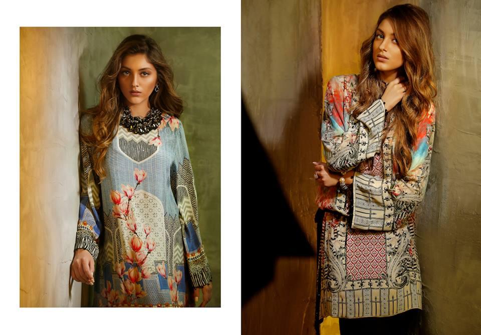 sapphire-silk-tunics-collection-10