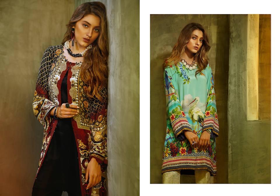 sapphire-silk-tunics-collection-7