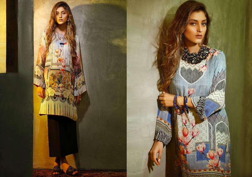 sapphire-silk-tunics-collection-9