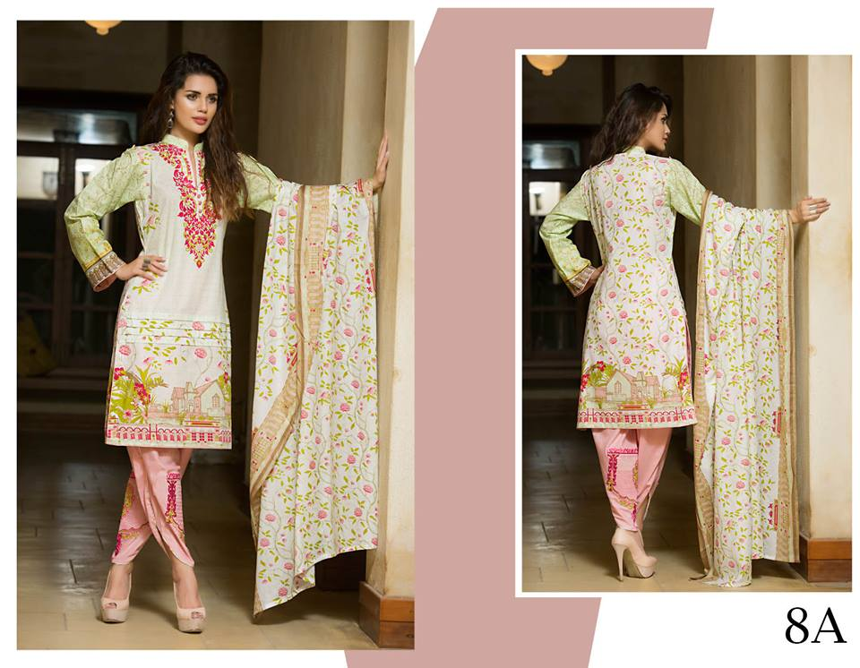 signature-icon-mid-summer-collection-zs-textile-17