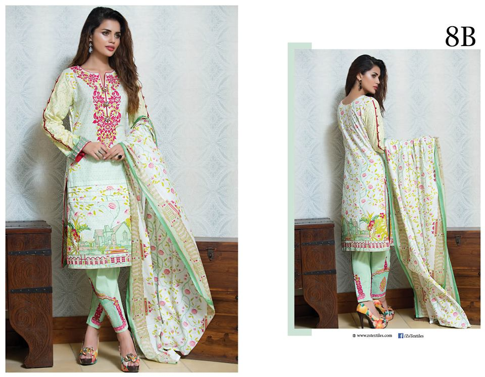 signature-icon-mid-summer-collection-zs-textile-18