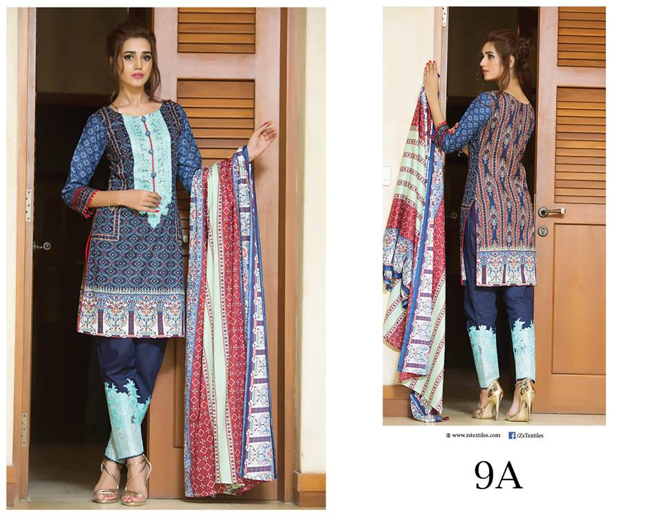 signature-icon-mid-summer-collection-zs-textile-199