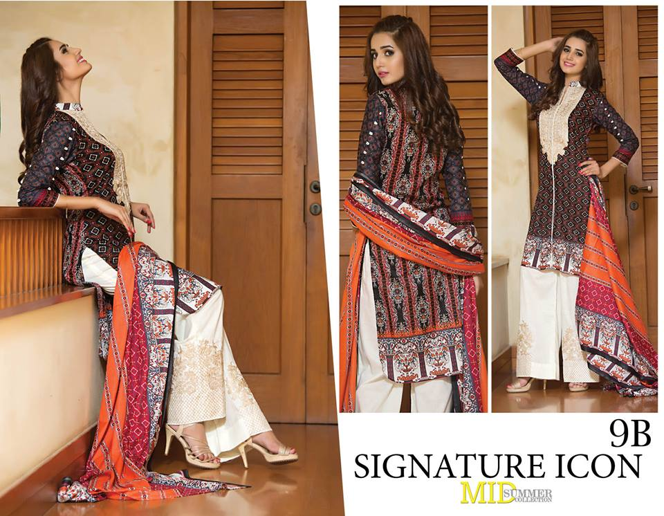 signature-icon-mid-summer-collection-zs-textile-20