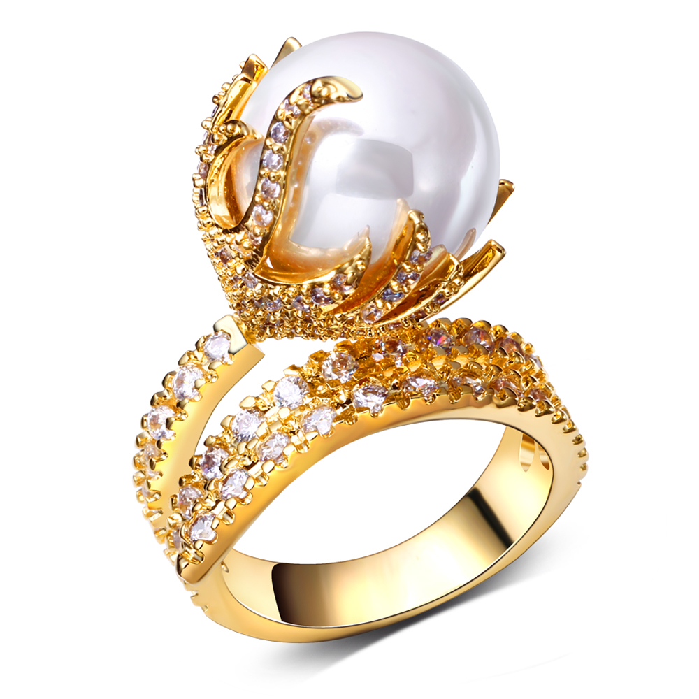 stylish-gold-stone-ring-designs-10
