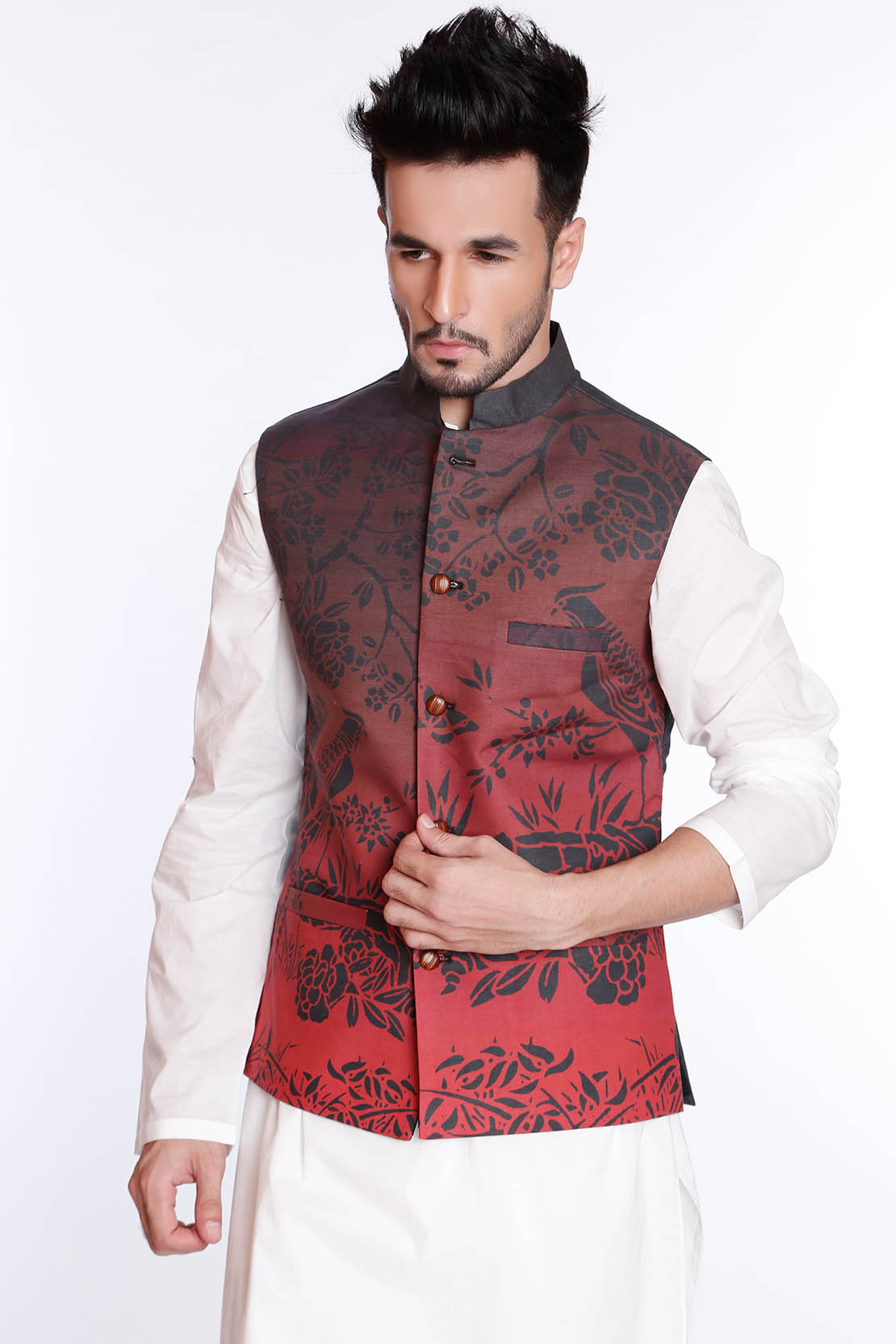 waistcoat-men-by-chinyere-7