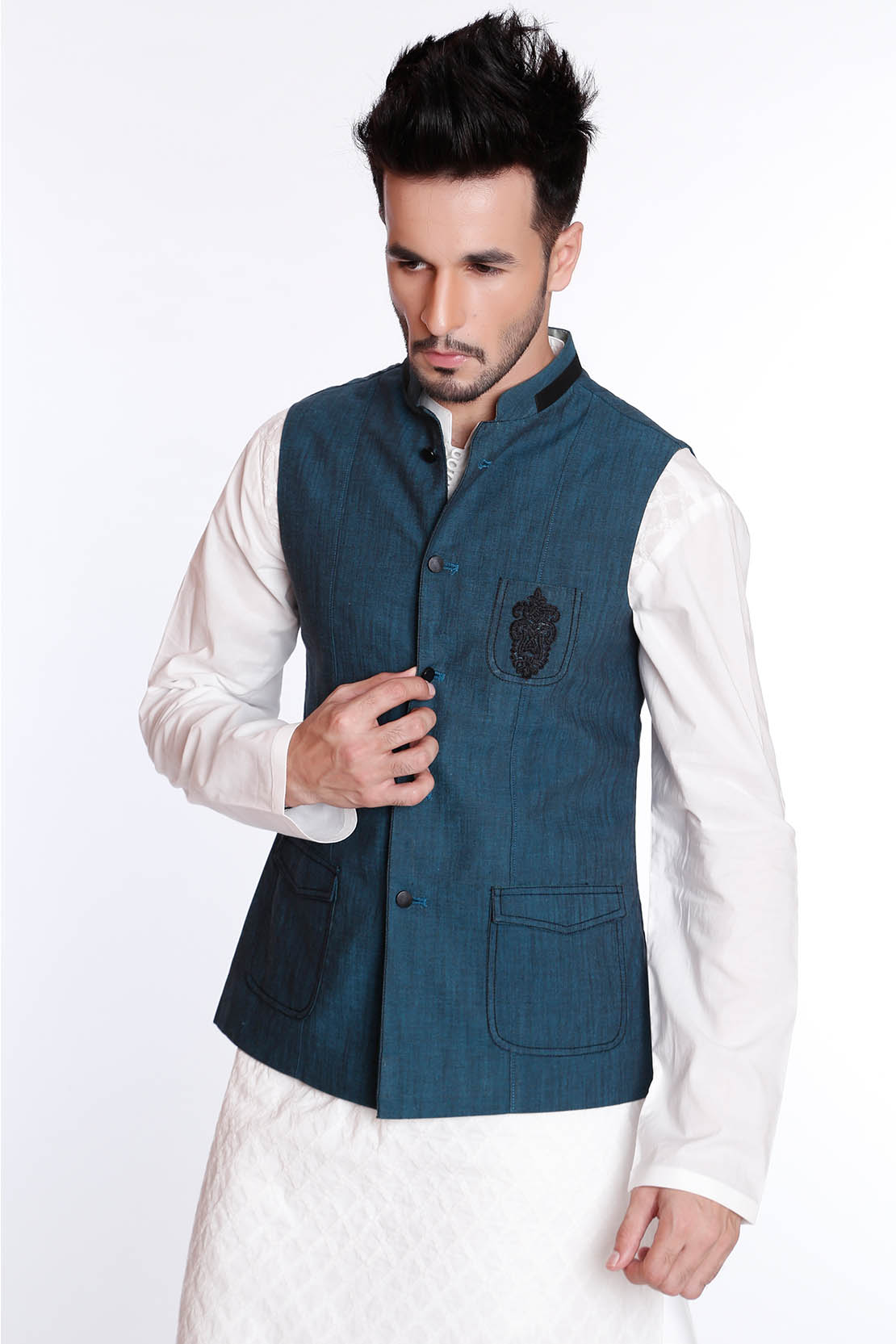 waistcoat-men-by-chinyere-8