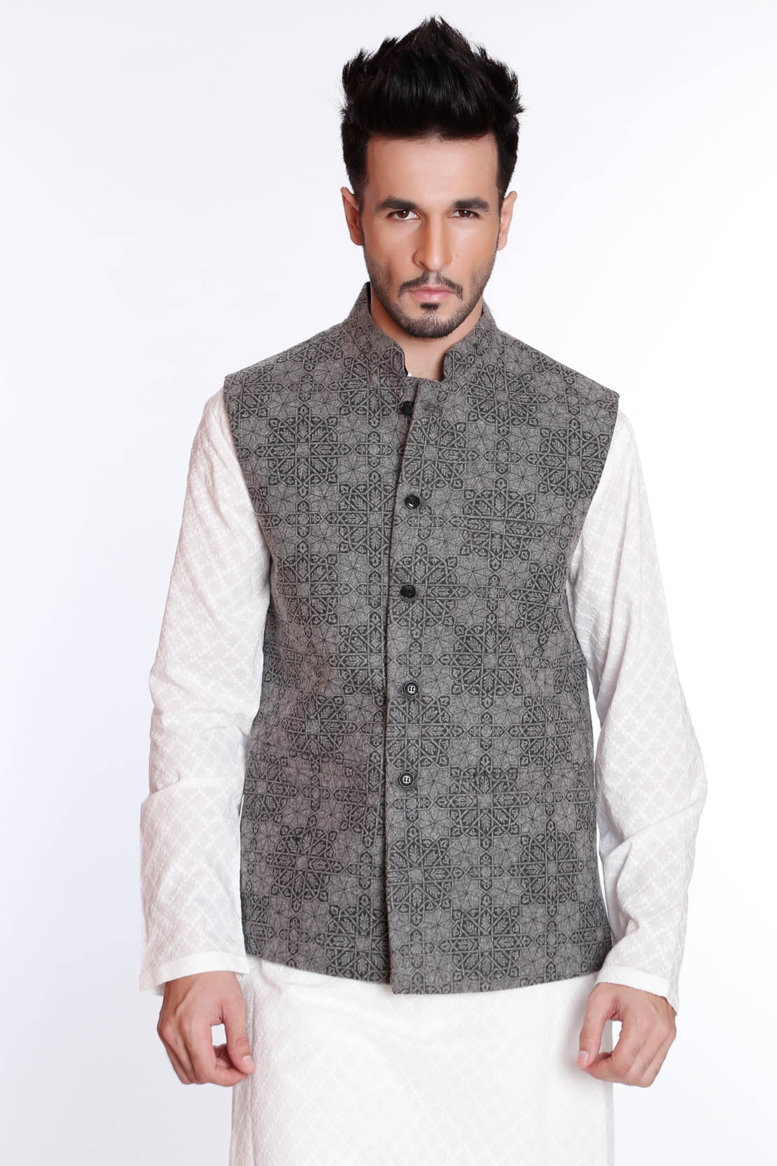 waistcoat-men-by-chinyere-9
