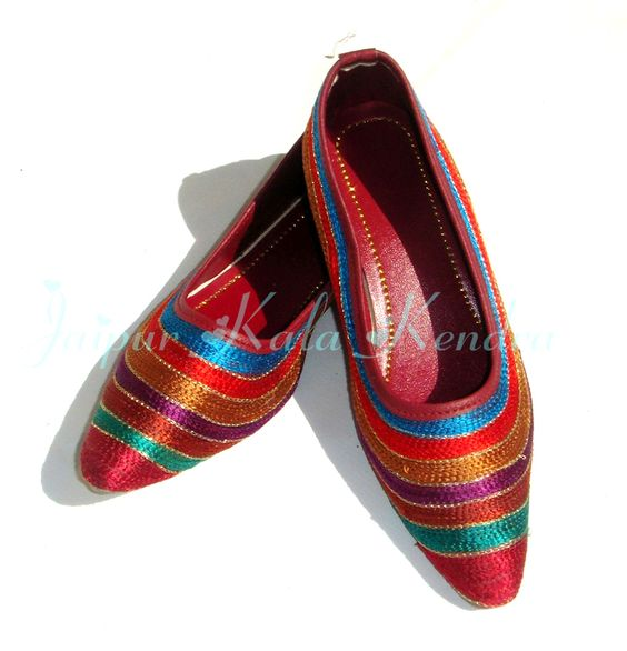 womens-beaded-embroidered-leather-khussa-shoes-2017-10