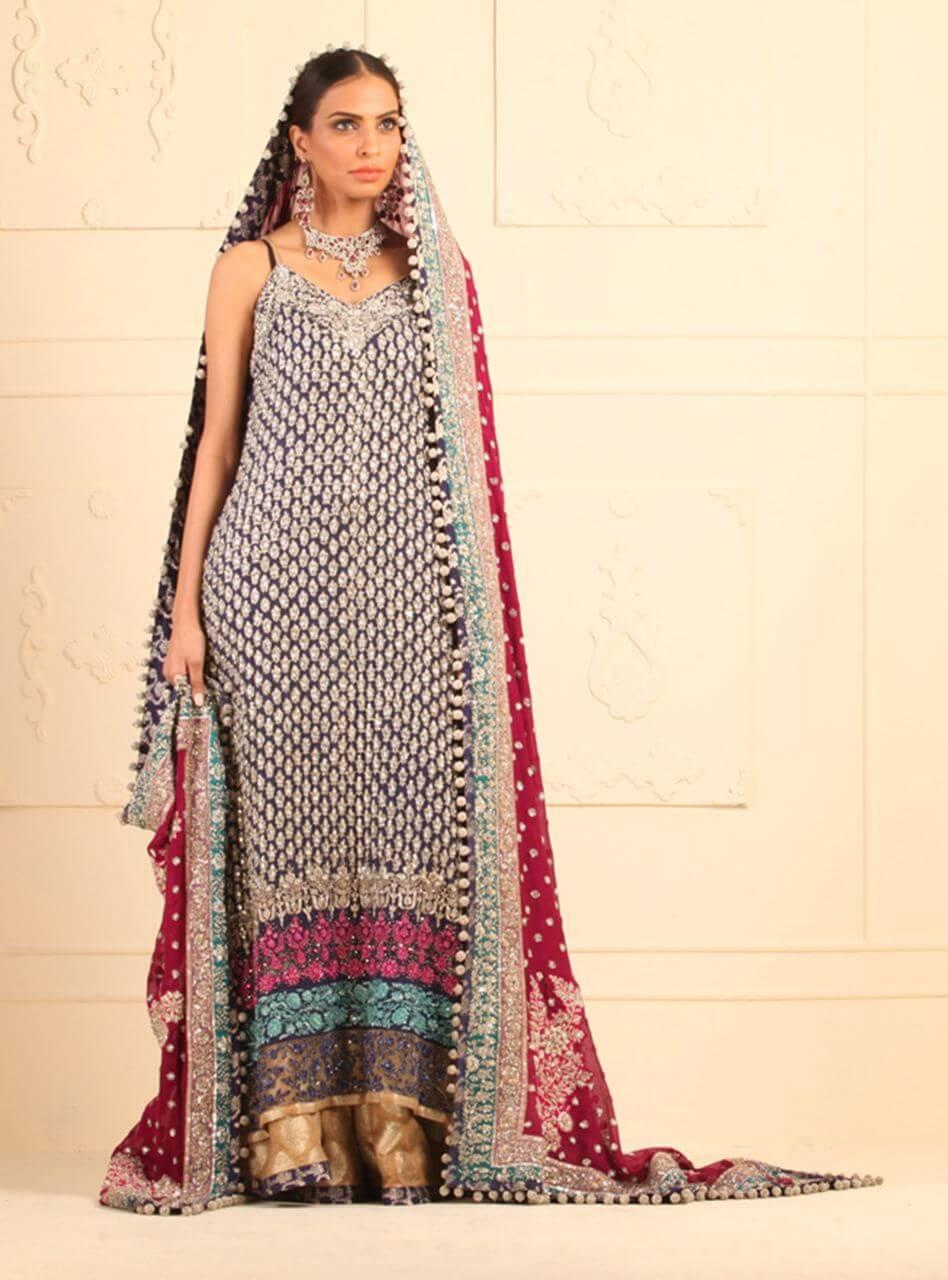 Zainab-Chottani-Bridal-dress-design-28