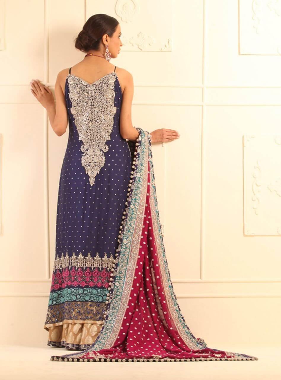 Zainab-Chottani-Bridal-dress-design-29