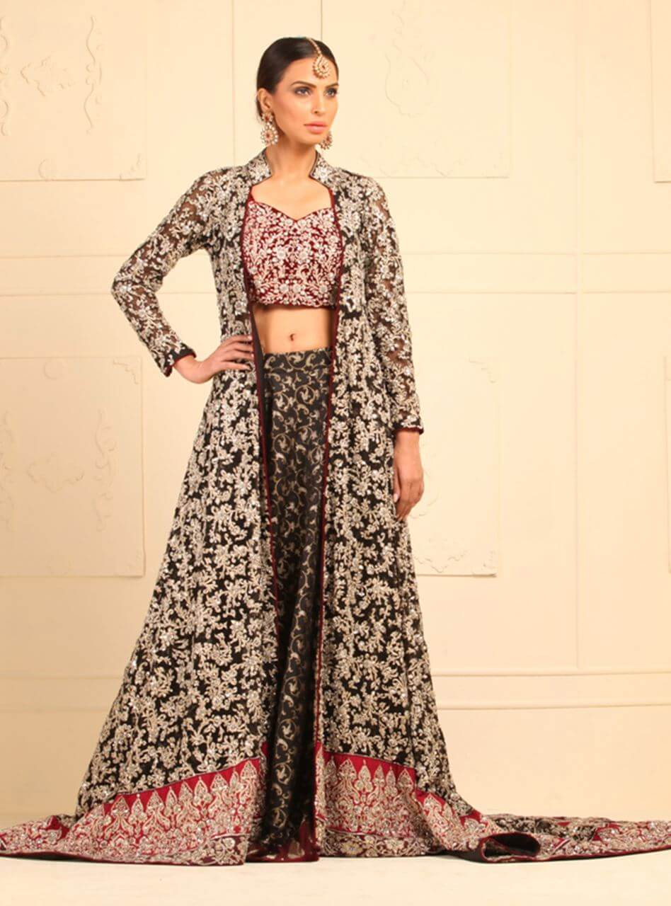 Zainab-Chottani-Bridal-dress-design-30