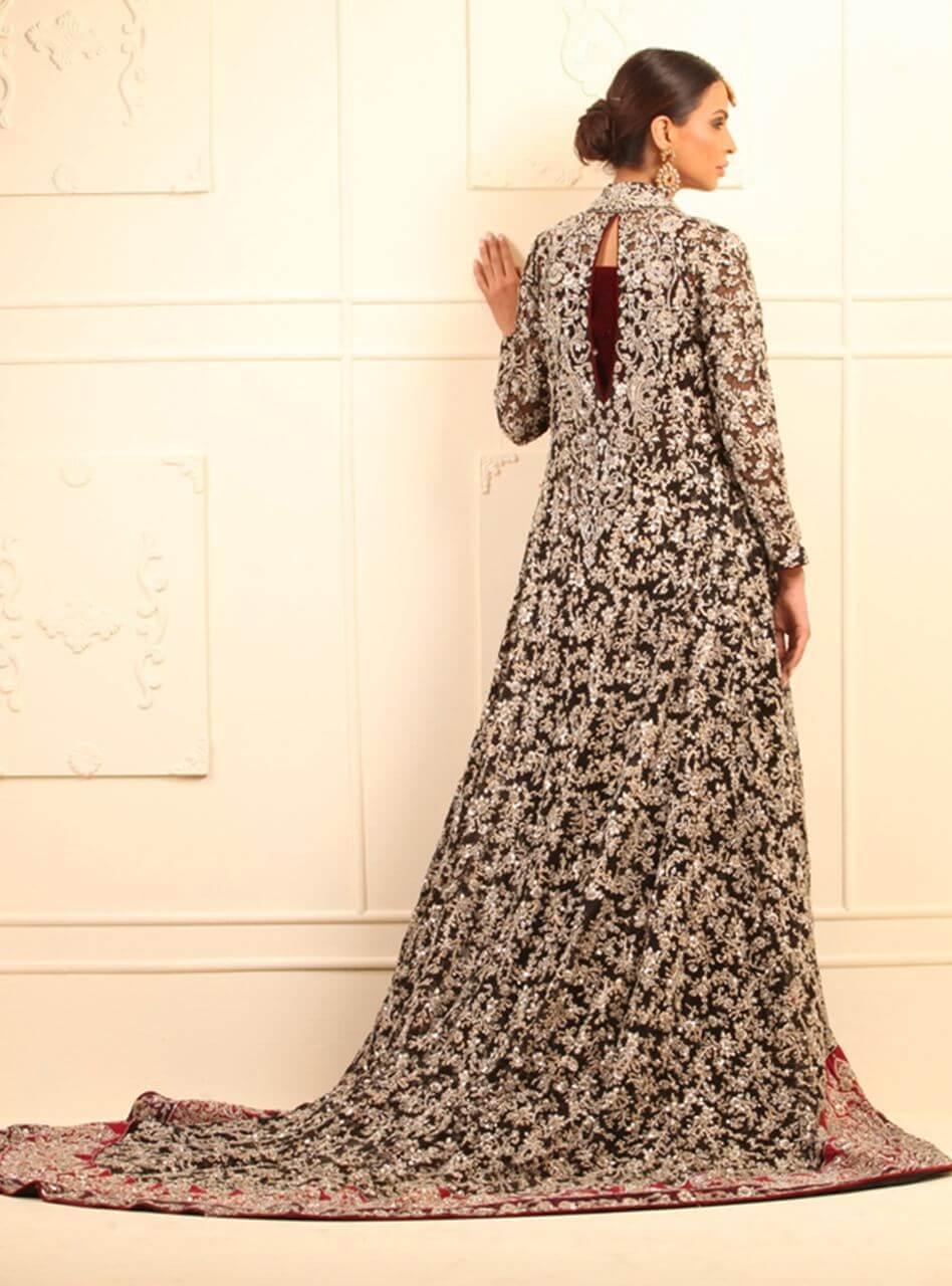 Zainab-Chottani-Bridal-dress-design-31