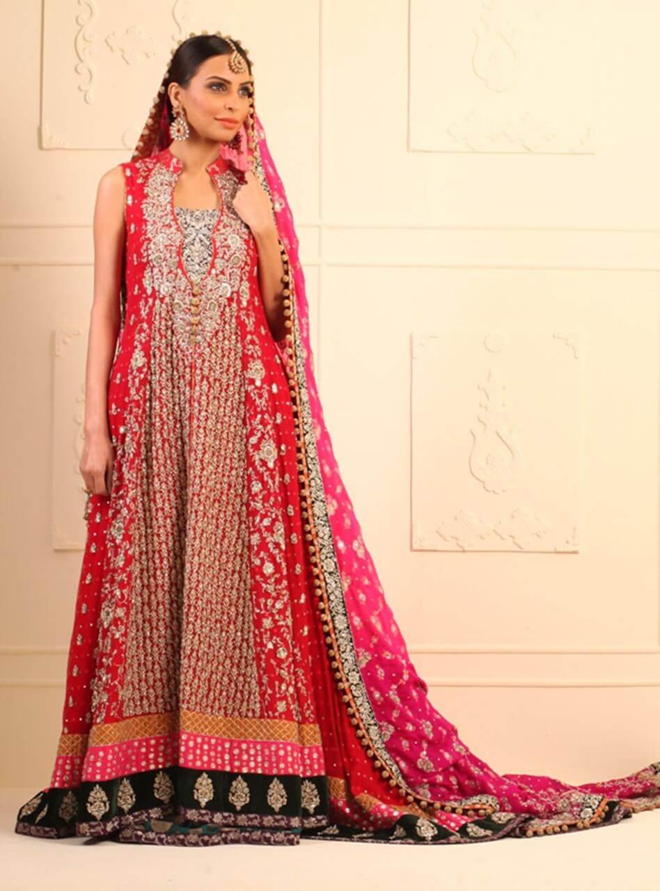 Zainab-Chottani-Bridal-dress-design-32