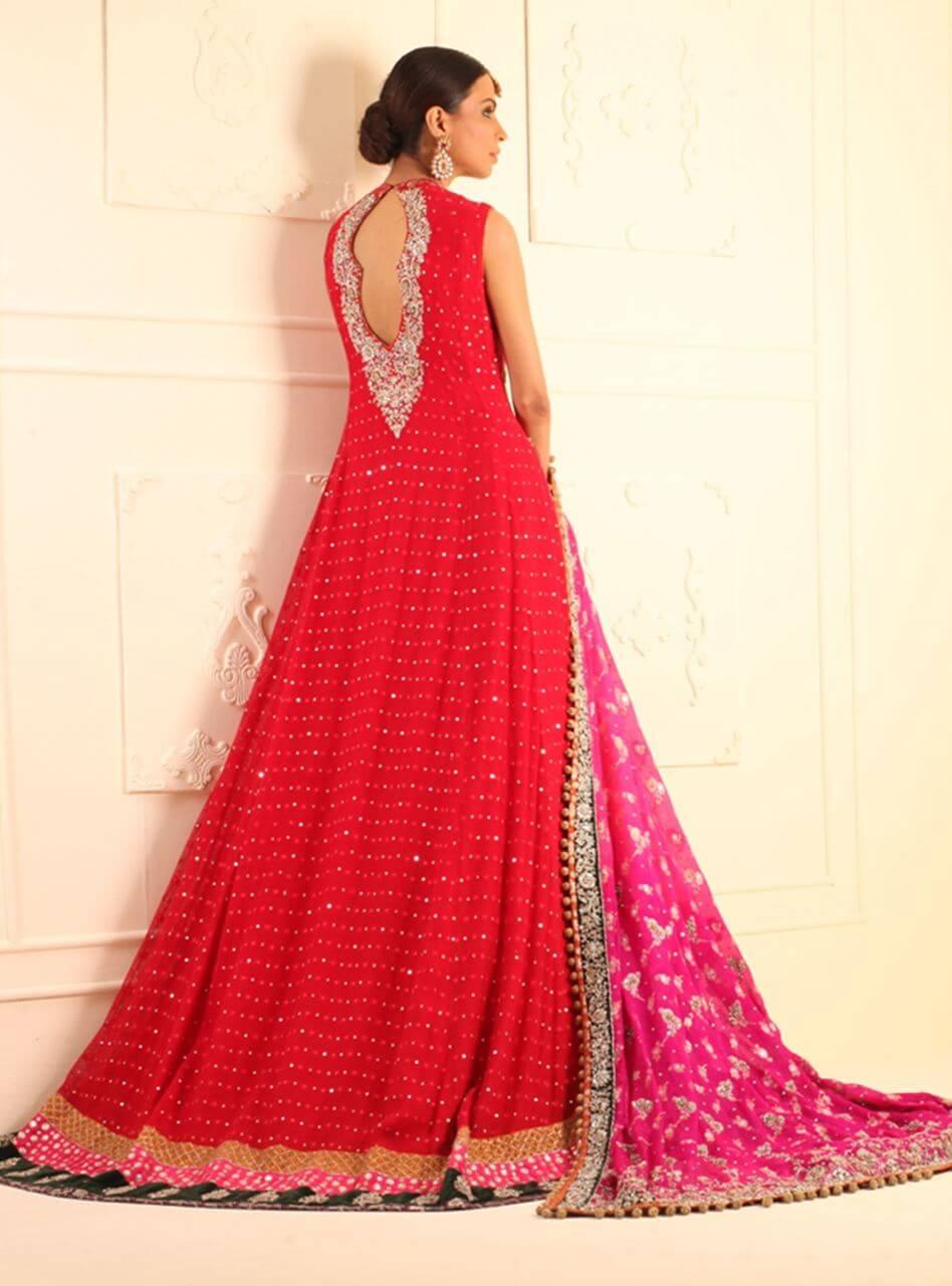 Zainab-Chottani-Bridal-dress-design-33