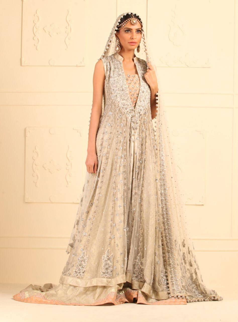 Zainab-Chottani-Bridal-dress-design-34