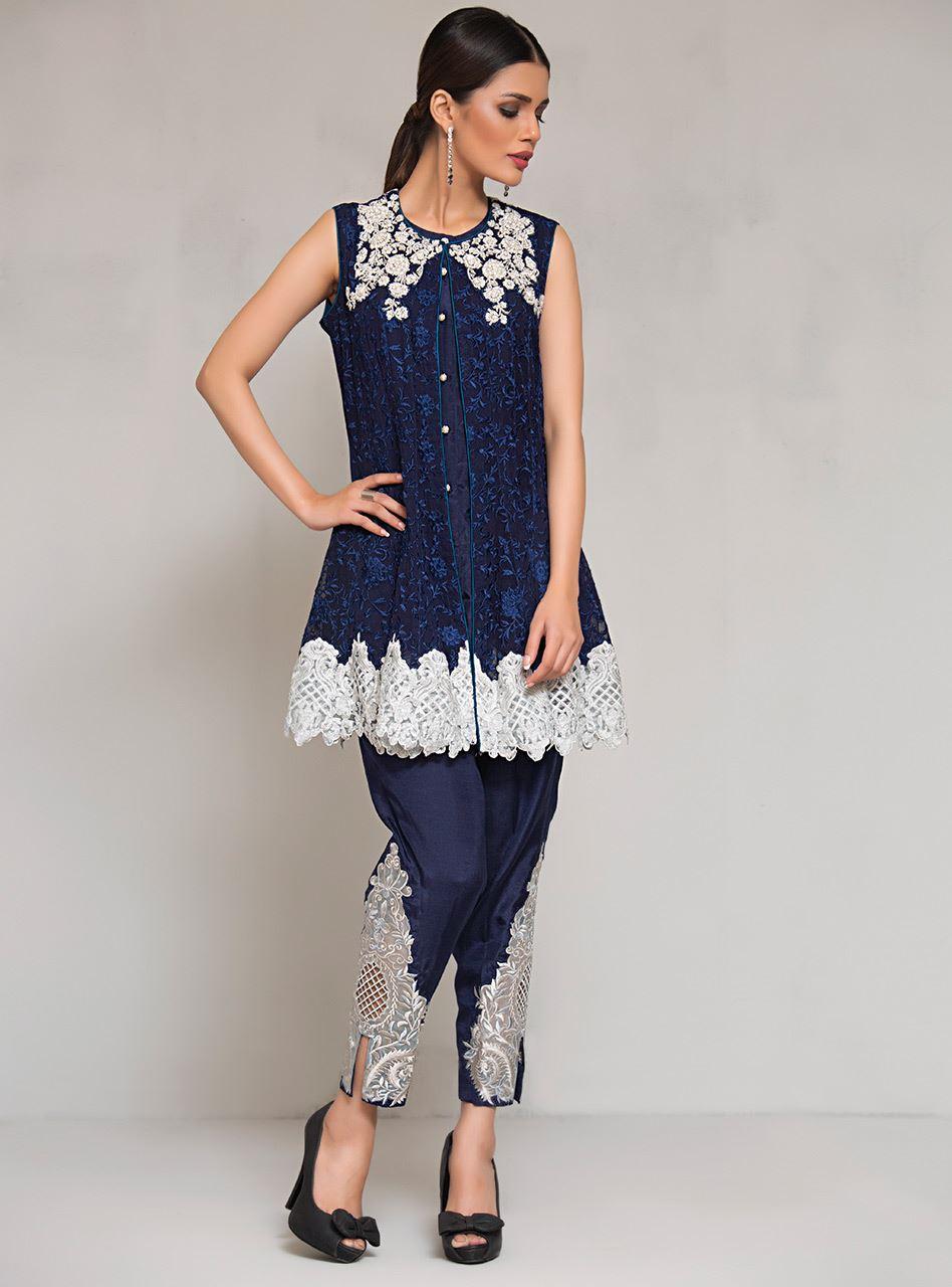 Zainab-Chottani-Luxury-Eid-Collection-17