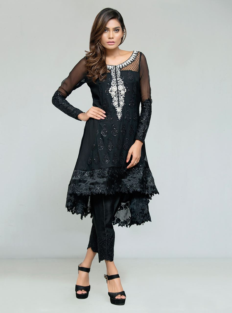 Zainab-Chottani-Luxury-Eid-Collection-18
